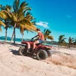 atv_excursion_beach_tour_thumb_hd