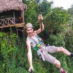 dominican-tree-house-village-zipline-tour-thumb-head